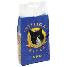 Katty nyttiga bitar ansjovis 5kg