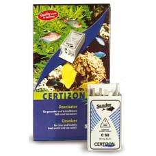 Sander Certizon C50 - 50 mg/h