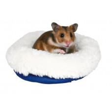Hamsterseng m.lammes 16,5x15,5