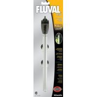 Fluval M50 50W