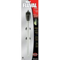 Fluval M150 150W