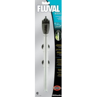 Fluval M200 200W