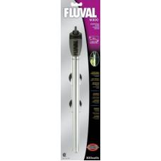Fluval M300 300W