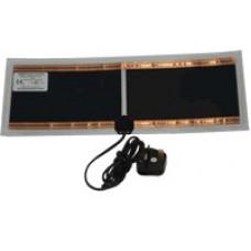 HabiStat Heat Strip 430x150mm - 10W