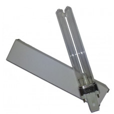 G23 UV-C Lampa - 9W