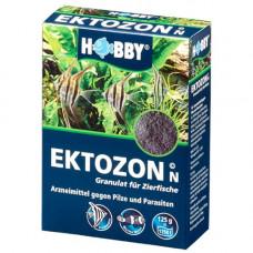 Ektozon N