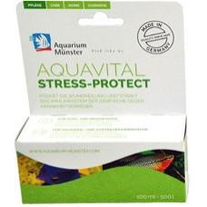 AquaVital Stress-Protect